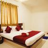 OYO Apartments Moshi, Pune