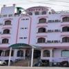 ADB Rooms Hotel Cube Inn, Jaipur