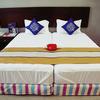 OYO Rooms Balewadi, Pune