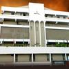Hotel Republic, Patna