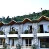 seasons-hotel-pic10