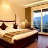 seasons-hotel-pic2