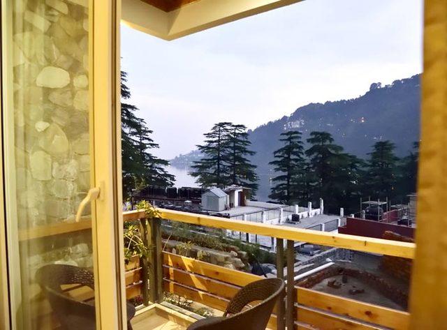 seasons-hotel-pic5