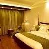 seasons-hotel-pic9