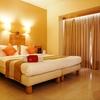 OYO Premium Apte Road, Pune