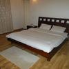 Bulande Comforts - Whitefield, Bangalore