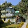 Dhardo Retreat & Resort, Kalimpong